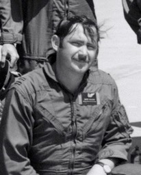 3rd Ferry Aircrew 28 Sept 1973 - Version 3