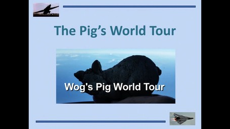 wogs-pig-world-tour---2016